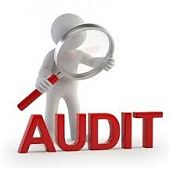 Electrical & Fire Safety Audit