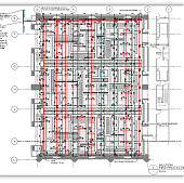 Details of Fire System Design & Drawing