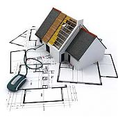 Details of Architectural Design & Drawing